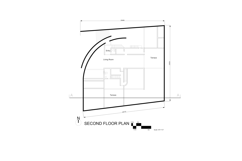 2nd-floor-kidosaki