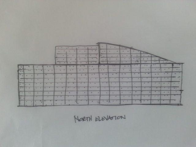 north-elevation