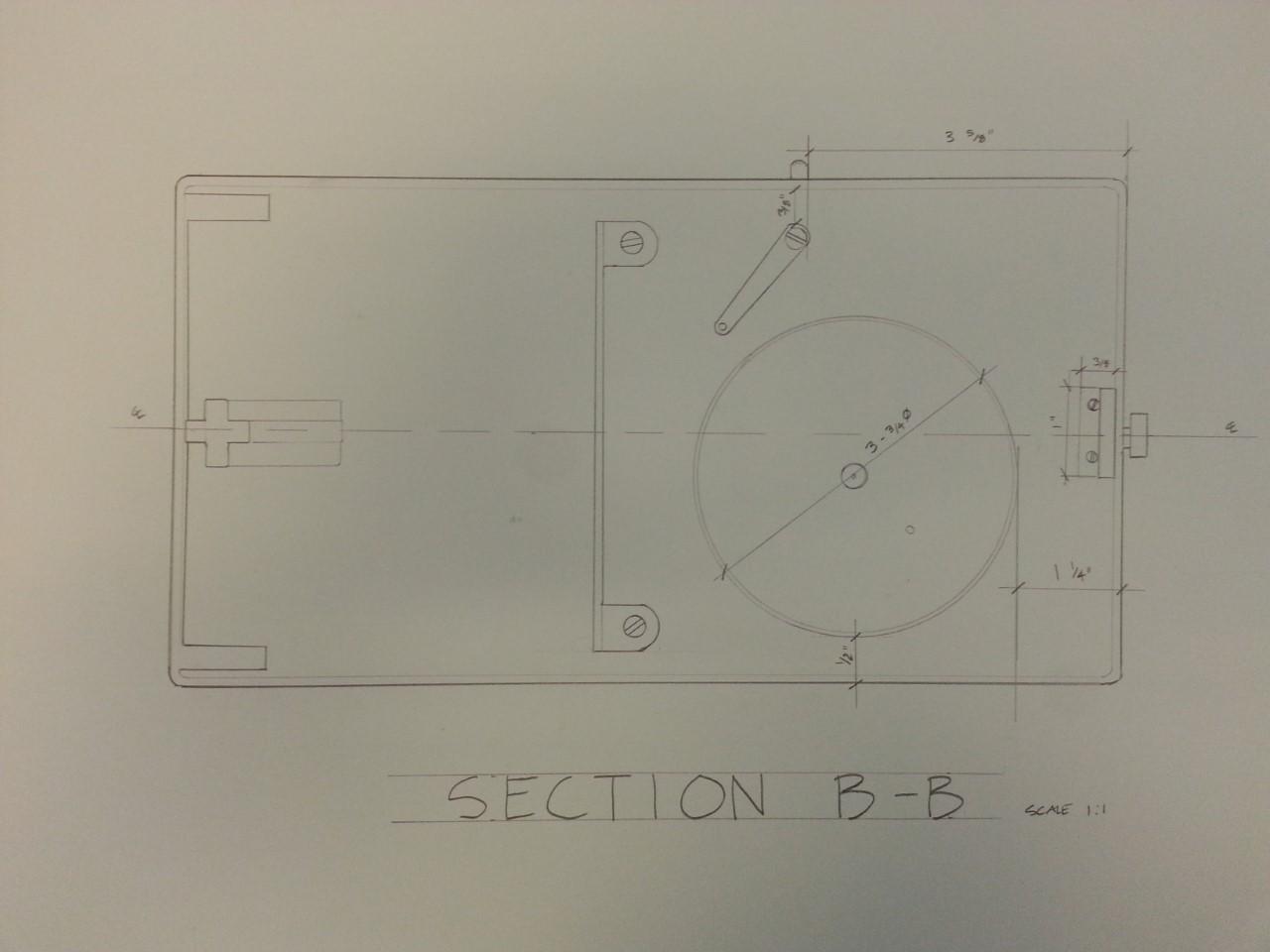 section-b-b