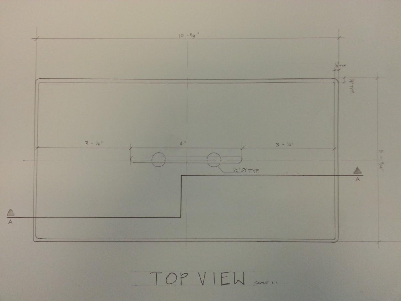top-view-plan