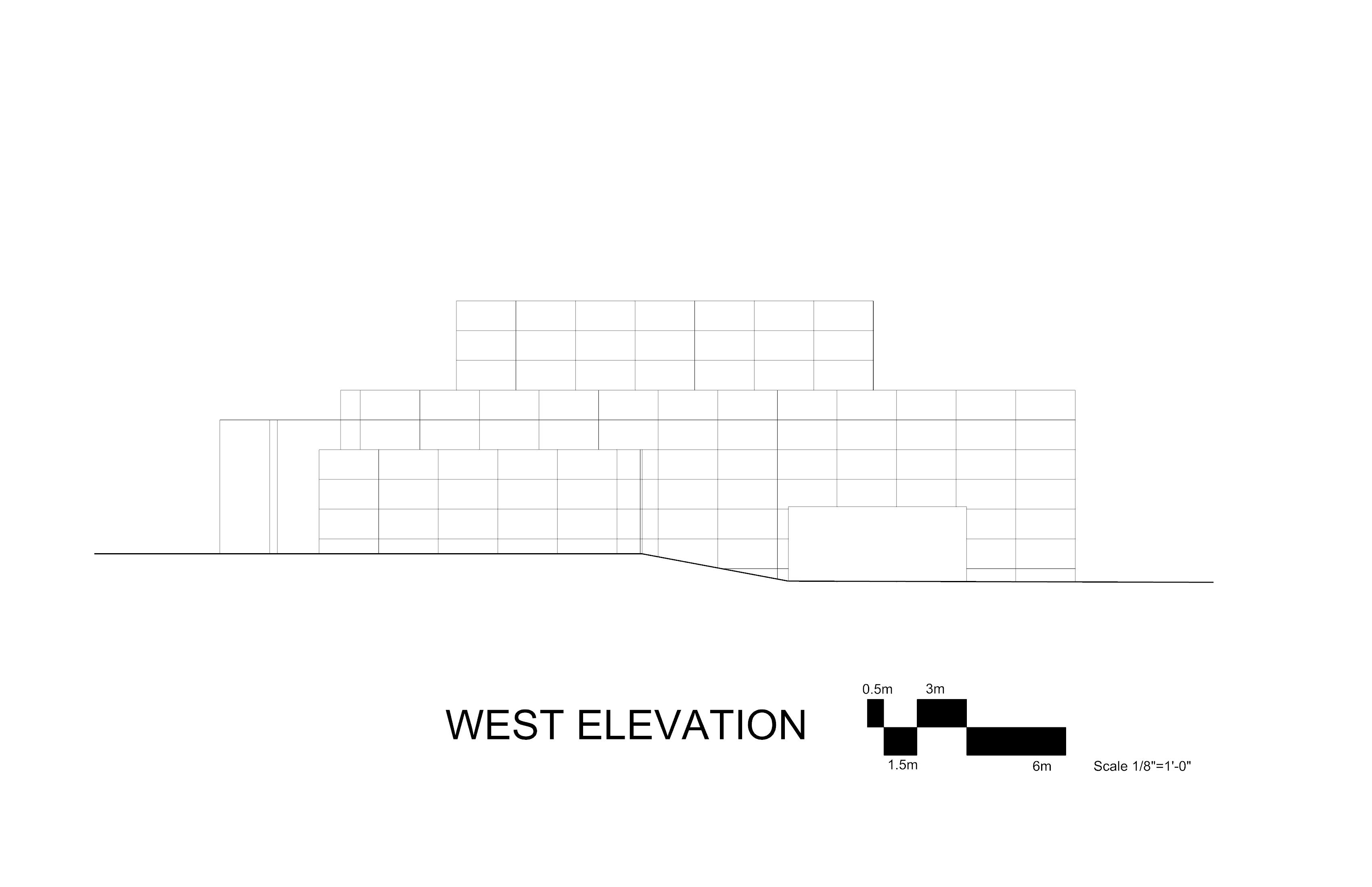 west-elevation-kidosaki